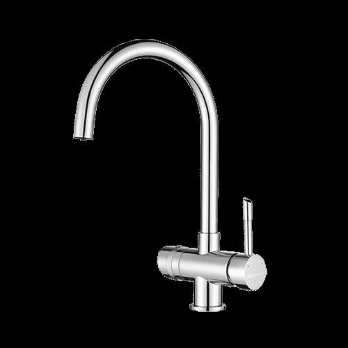 Trim-water-1.png