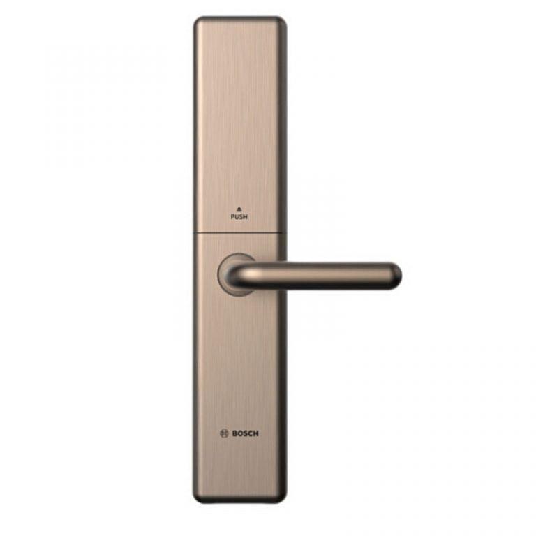 anh-khoa-dien-tu-Bosch-ID80-vang.jpg