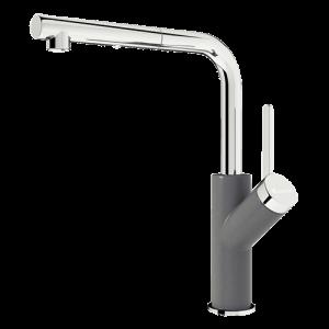 artan-grey-600×600-1.png