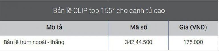 ban-le-clip-top-155-do-cho-canh-tu-cao-1.jpg