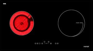 bep-dien-ket-hop-tu-faster-fs-mix266.png