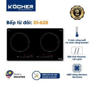 bep-tu-2-bep-kocher-di-628