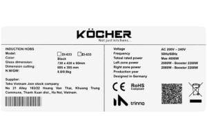 bep-tu-2-bep-kocher-di-633-87