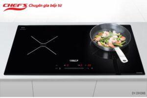 bep-tu-chefs-eh-dih366-4