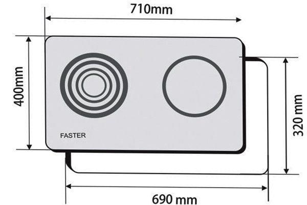 bep-tu-faster-fs-740te-kich-thuoc.jpg