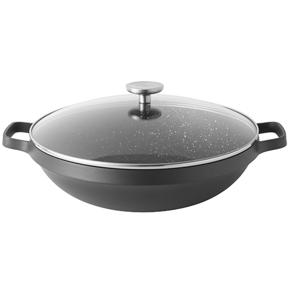 berghoff-gem-chao-32-cm-5413822307316.png