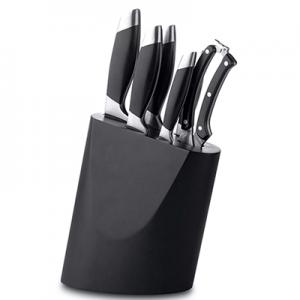 bo-dao-thep-berghoff-essentials-7-chiec.png