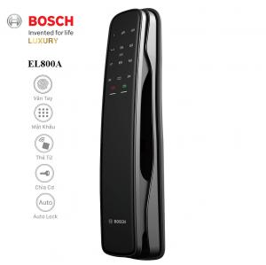 bosch-el800a.png