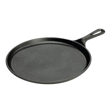 chao-gang-nuong-day-phang-Lodge-26.67cm-L90G3-besthome.png