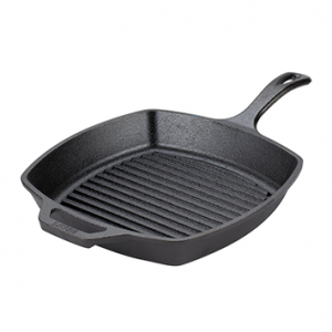 chao-gang-nuong-hinh-vuong-26.67cm-L8SGP3-besthome.png