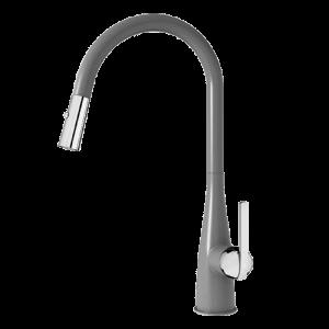 curva-grey-600×600-1.png