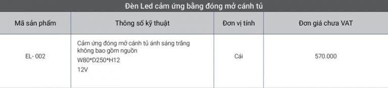den-led-cam-ung-bang-dong-mo-canh-tu-1.jpg