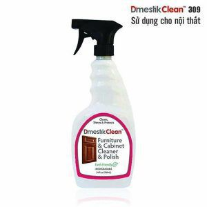 dung-dich-lam-sach-dmestik-clean-309.jpg