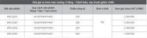 gia-inox-nan-vuong-3-tang-canh-keo-ray-truot-giam-chan-1.jpg