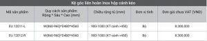 ke-goc-lien-hoan-inox-hop-canh-keo-1.jpg