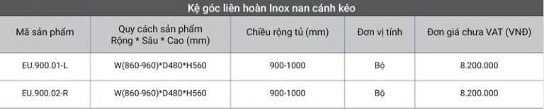 ke-goc-lien-hoan-inox-nan-canh-keo-1.jpg