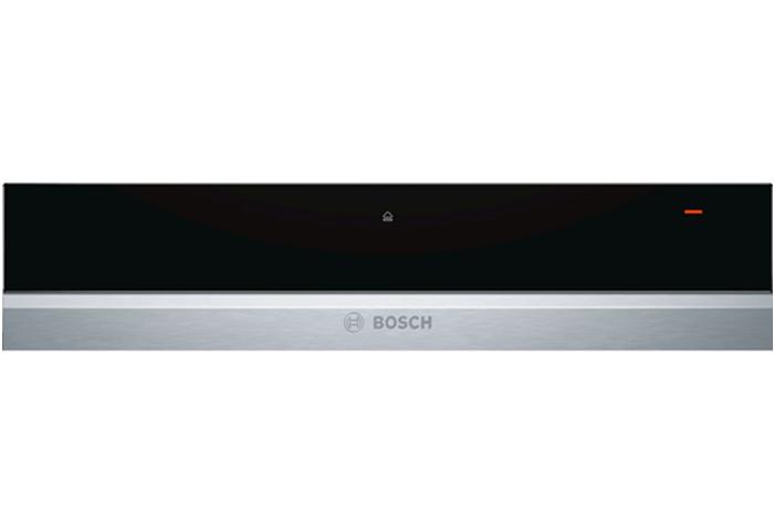 khay-giu-am-Bosch-BIC630NS1B-700×480-1.png