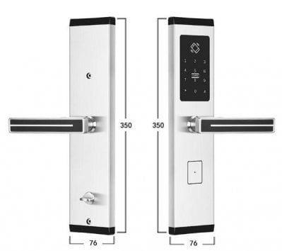 khoa-cua-kassler-kl-667-silver-5402.jpg