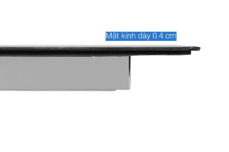 kocher-di-806ge02-8-org