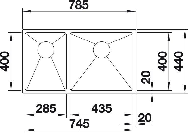 kt-570.27.169.jpg