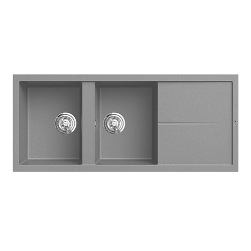 livello-grey-600×600-1.png
