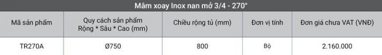 mam-xoay-inox-nan-mo-3-4-270-do-1.jpg