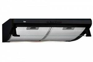 may-hut-mui-Teka-C6420-BK-Black.png
