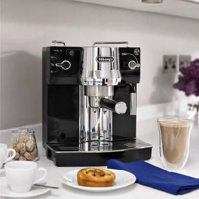 may-pha-ca-phe-delonghi-pump-espresso-ec820-b-6.jpg