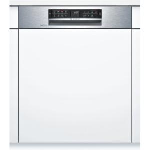 Máy rửa bát âm tủ BOSCH KW.SMI68NS07E Series 6