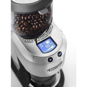 may-xay-cafe-hat-delonghi-kg521.m-co-man-hinh-lcd-ky-thuat-so_f2e618117e0c42a7a0191e492009640f_grande.jpg