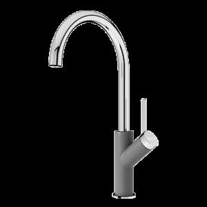 modo-grey-600×600-3.png