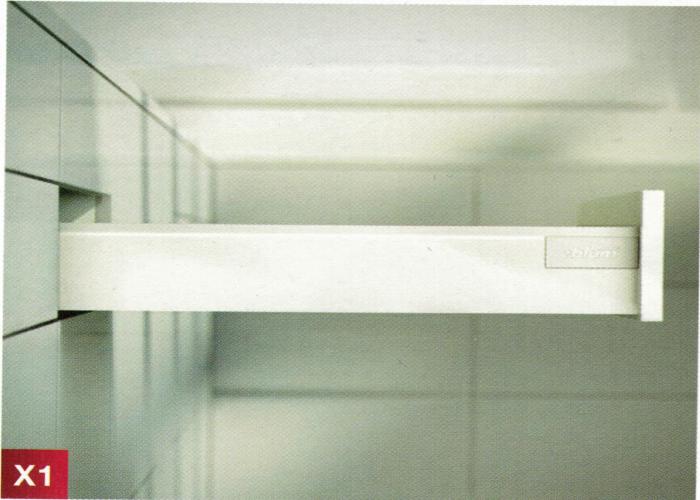ray-hop-blum-tandembox-x1.png
