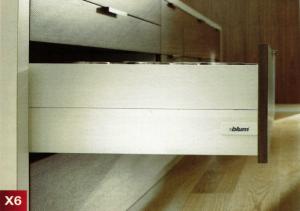 ray-hop-blum-tandembox-x6.png