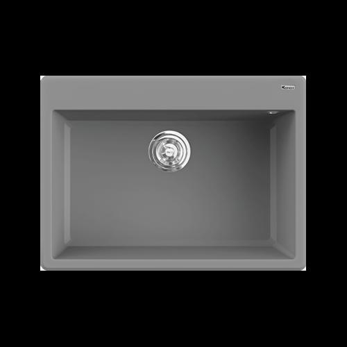 ruvita-Grey-600×600-1.png