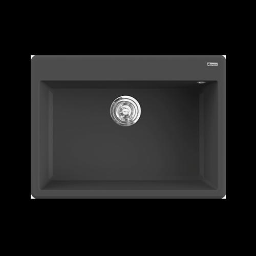 ruvita-black-600×600-1.png