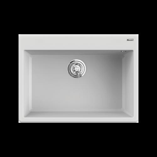 ruvita-white-600×600-2.png