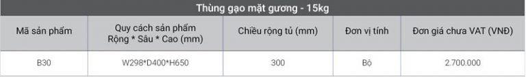 thung-gao-mat-guong-15kg-2.jpg
