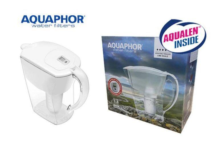 1-aquaphor