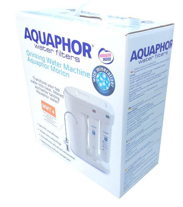 Hop-aquaphor-dwm50