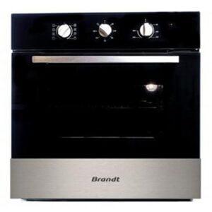 Lò nướng âm tủ Brandt BOE5302X - xuất xứ pháp