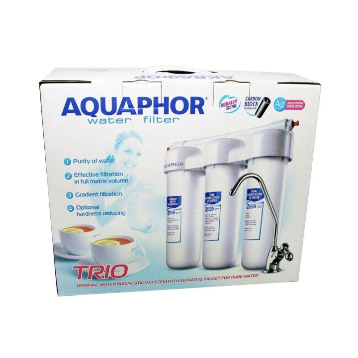 aquaphor-trio-fe