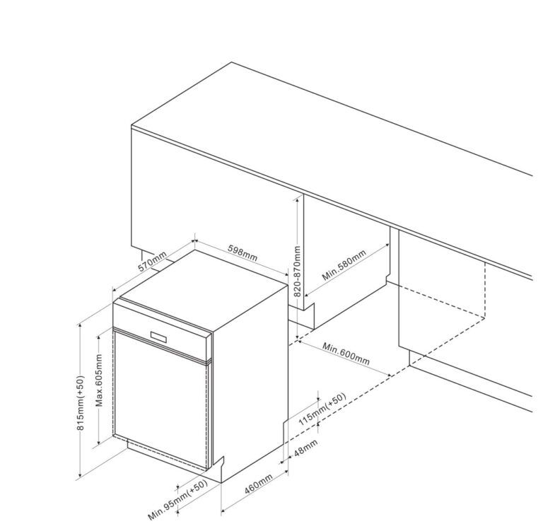 bi_e5_60cm_installation_scheme