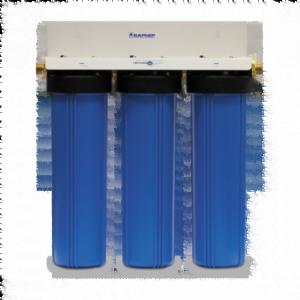 BARRIER PROFI BIG BLUE STANDARD besthome 3