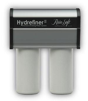 Besthome RAINSOFT HYDREFINER II