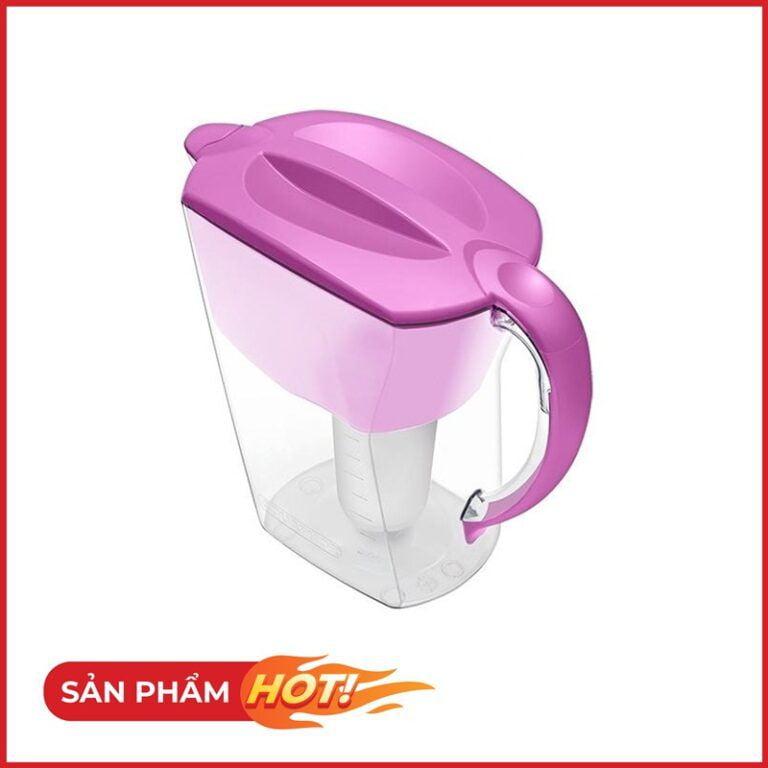 Binh-loc-nuoc-Aquaphor-Premium-khong-dong-ho-besthome