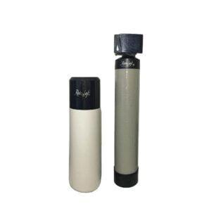 Máy lọc nước tổng và làm mềm nước RAINSOFT điện tử EC4 ( RS1 )