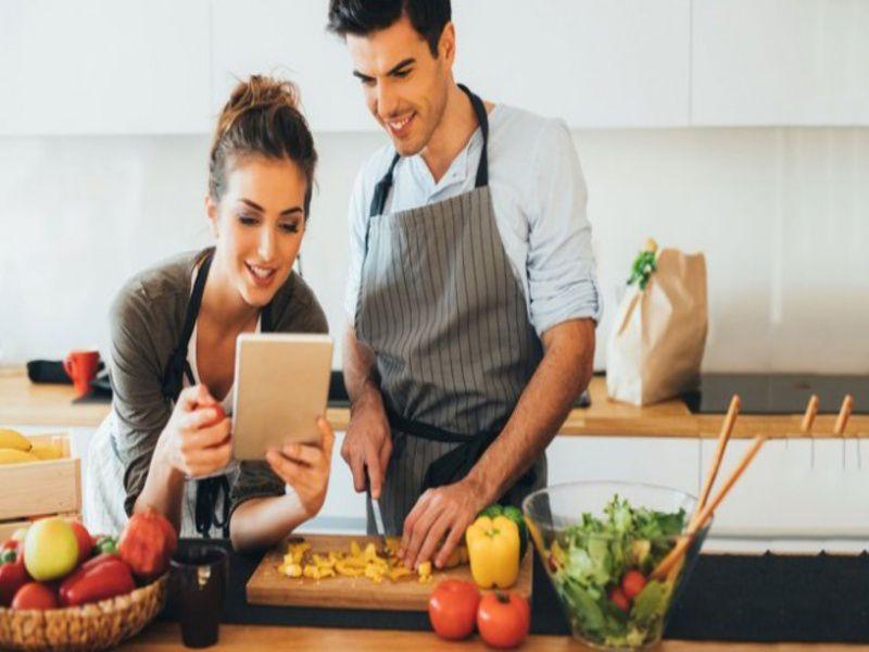 Bếp từ – Bếp điện từ khác bếp hồng ngoại như thế nào? post image