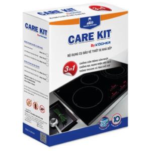 Bộ lưới bảo vệ bếp từ CARE KIT