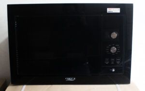 lo-vi-song-chefs-eh-mw801b-10