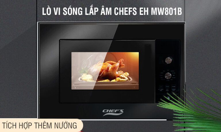 lo-vi-song-chefs-eh-mw801b